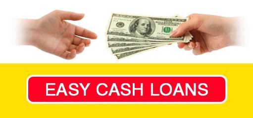 canada cash loans