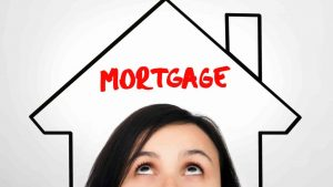 mortgage broker in toronto