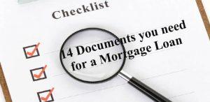toronto mortgage companies